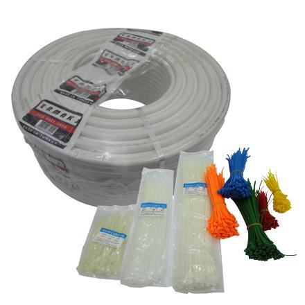 Kablo & Kablo Bağları