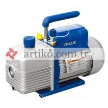 Vakum Pompası FY-1.5 A (VE-125)