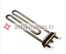 Rezistans Electrolux 201261
