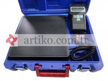 Terazi Elektronik RCS-7010 75Kg
