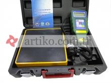Terazi RCS-N9030 Dijital 100Kg
