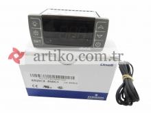 Dijital Termostat Dixell XR-20C 8A