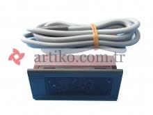 Dijital Termostat Dixell XT-11S