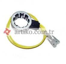 Tako Motor Arçelik - Beko 371202601-371202204-372205505