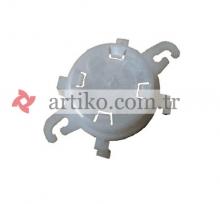 Tako Motor Arçelik - Beko 373500801