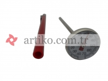 Termometre LTD-70 Milli Cep