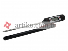 Termometre Cep Tipi Dijital WT-1