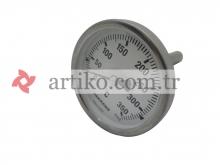 Termometre Pakkens 350°