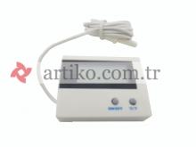 Termometre ST-1A Mini Dijital