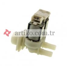 Ventil Bosch 2'li Kartlı 428210-171261 154BH05