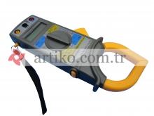 Ölçü Aleti Dijital DM-6266