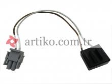 Termoregülatör Arçelik-Beko 4150320185