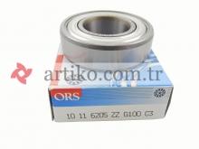 Rulman 6205 ZZ ORS