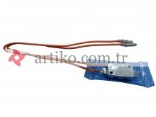 Termostop Arçelik B2-006