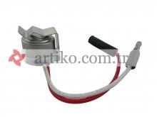 Termostat Bimetal ML-45