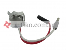 Termostat Bimetal ML-80