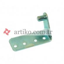 Menteşe Ariston-Indesit C000114680