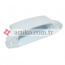 Menteşe Ariston-Indesit C000193285