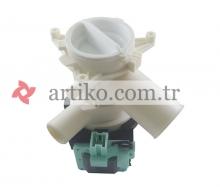 Pm Pompa 3500 Arçelik Manyetik Artiko 2801100100-2801100300