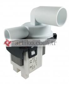 Pm Pompa Bosch 468 Manyetik Artiko