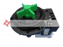 Pm Pompa BPX2-7 Manyetik Samsung
