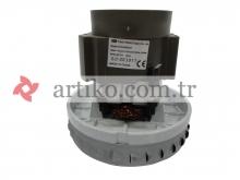 Süpürge Motoru Rowenta YB-50 850W 230V ARTIKO