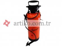 Klima Temizlik Pompası SX-CS8F 8 Litre