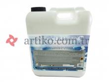 ERRECOM AB1207.P.01 Temizlik Sıvısı 5LT