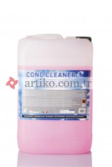 ERRECOM AB1207.D.01 Temizlik Sıvısı 10LT