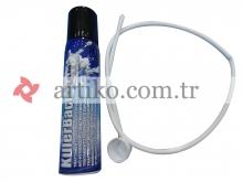 ERRECOM AB1013.01 İç Ünite Bakteri Köpük 100ML