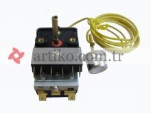 Termostat Arçelik 2600 716-RU-9701