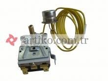 Termostat Arçelik 3300 716-RU-1521