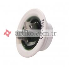 Termostat Bi Metal Ariston - Indesit 053573 (150ID00)
