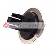 Termostat Bi Metal Ariston - Indesit 098739 (150ID01)
