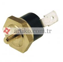Termostat Bi Metal Ariston 041086 (150AR04)