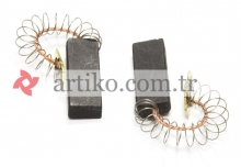Kömür AEG-Bosch-Whirlpool 5X12.5X32-154740 (162BH06)
