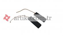 Kömür Arçelik-Beko-Ceset 5X13.5X40mm (162LG00)