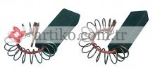 Kömür AEG 6.3X12.5X36 8996454250953 (162AE00)