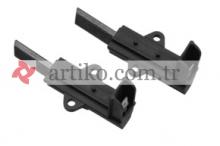 Kömür Ariston-Indesit 5X12.5X32mm 196540 (162AR32)