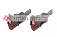 Kömür Ariston-Indesit 5X12.5X32mm (162AR34)