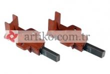 Kömür Ariston-Indesit 5X12.5X32mm 196544-047318 (162AR43)