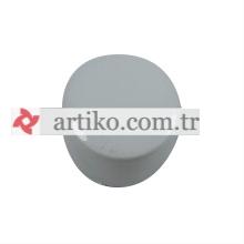 Tuş Buton Plastik Bosch 1610
