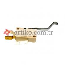 Tuş Butonu Arçelik-Beko 1800420100