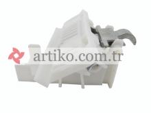 Bulaşık Makinesi Açma Kapama Mekanizması Arçelik-Beko 1801400000