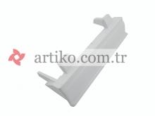 Bulaşık Makinesi Kolu Arçelik-Beko