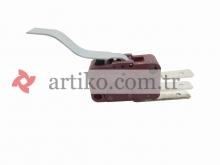 Bulaşık Makinesi Siviç 1800420100