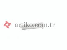 Bulaşık Makinesi Ray Kapak Arka 1880580300