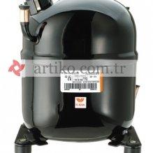 Aspera 1HP 134A NEK 6226 Z