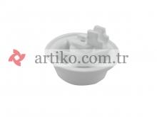 Bulaşık Makinesi Tekeri Arçelik-Beko Yeni Model