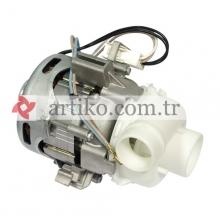 Bulaşık Makinesi Tahliye Pompası Electrolux 1111468128-50299965009
